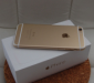 Classificados Grátis - For Sale: Apple iPhone 6 64GB (Skype: B2B_SHOP)